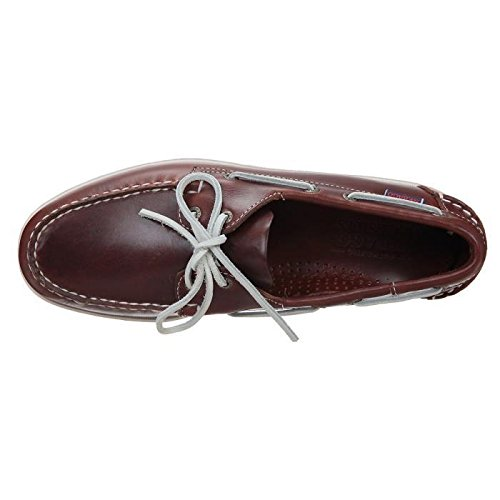 SEBAGO Docksides Chaussures Homme 40) Autre