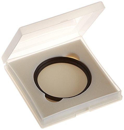 AmazonBasics UV Protection Lens Filter - 55 mm