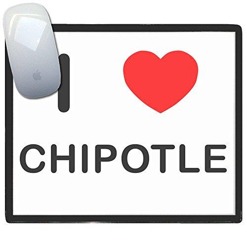 i-love-heart-chipotle-tapis-de-souris-en-plastique