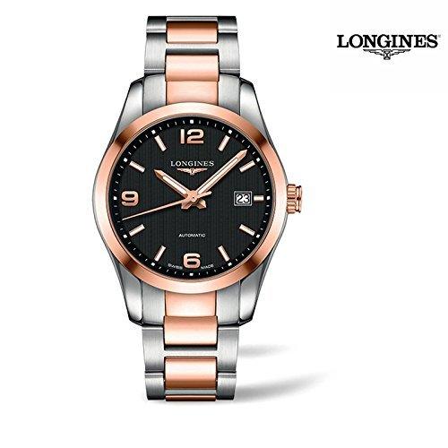 longines-conquest-classique-montre-pour-homme-l27855567