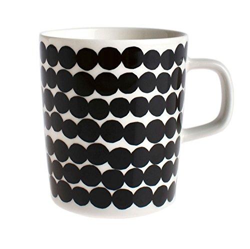 mug-marimekko-025-l-noir-blanc