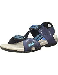 Fila Men's Revolution Sandals
