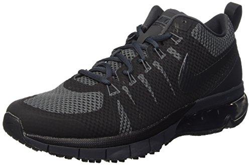 Nike 723972 005 Men S Air Max Tr180 Cross Trainer