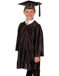 Amazoncouk Graduation Attire Clothing