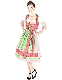 975573c0723cc8 Suchergebnis auf Amazon.de für: Fuchs - Dirndl / Damen: Bekleidung