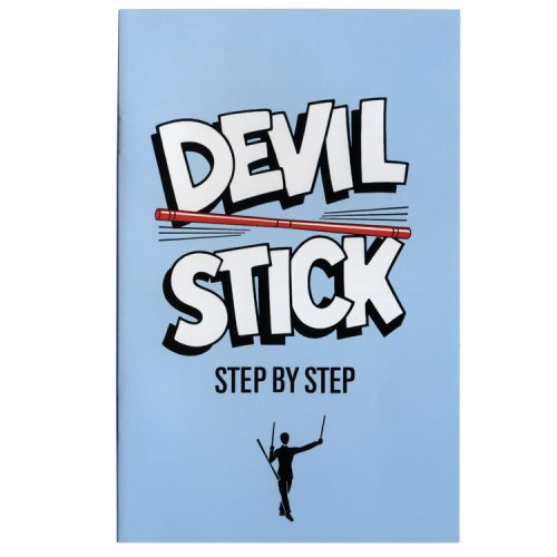 a-step-by-step-guide-to-the-devil-stick