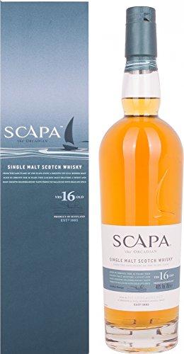 scapa-16-jahre-single-malt-scotch-whisky-1-x-07-l