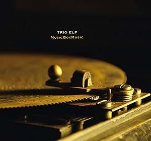 Musicboxmusic