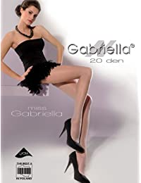 collants MISS GABRIELLA, 20 den