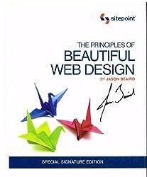 The Principles of Beautiful Web Design - Special Signature Edition