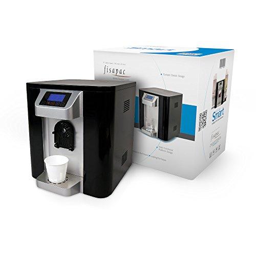 Distributeur / Fontaine à eau Fr...