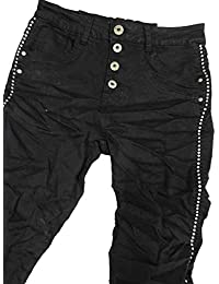 e28b0147217e6 Amazon.fr : Karostar by Lexxury - Shorts et bermudas / Femme : Vêtements
