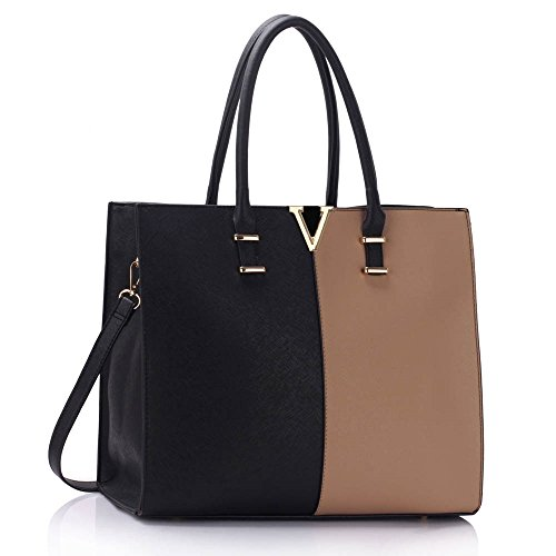 ladies-large-fashion-designer-celebrity-tote-bags-womens-quality-hot-selling-trendy-handbags-cws0031
