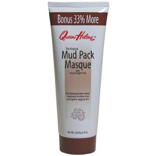queen-helene-the-original-mud-pack-masque-226-gm