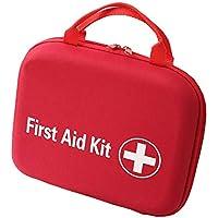 Tragbare Erste-Hilfe-Kit, Notfall Medical Kit Travel Storage Supplies preisvergleich bei billige-tabletten.eu