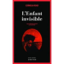 L'Enfant invisible