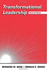 Transformational Leadership Paperback