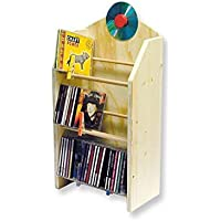 Suchergebnis auf Amazon.de für: cd regal kinder: Spielzeug