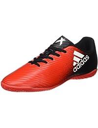 Amazon.es  adidas - 37   Aire libre y deporte   Zapatos para niño ... ea04df7e0837f