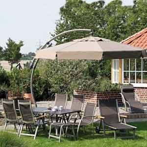 sun-garden-untergestell-zu-tisch-york-cm