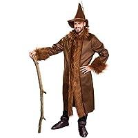 Suchergebnis Auf Amazon De Fur Karneval Kostum Rauber Kostume