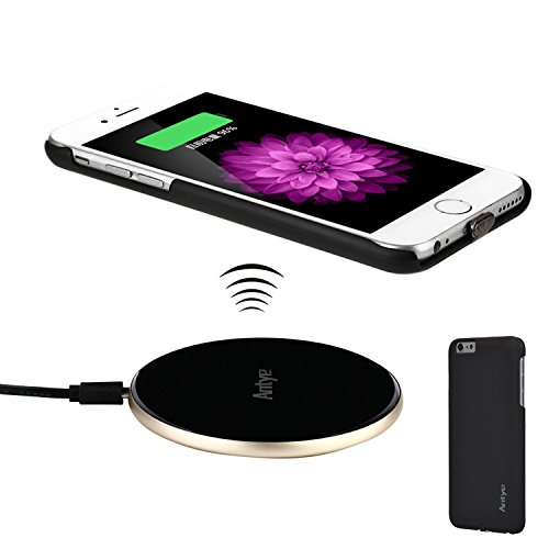 antye-qi-wireless-charger-pack-for-iphone-6-plus-iphone-6s-plus-55-version-including-qi-wireless-cha