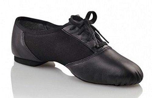 dance-connexxion-jazz-shoe-mit-bandern-7m-eu-37