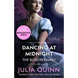 Dancing At Midnight: by the bestselling author of Bridgerton (Blydon Family Saga)