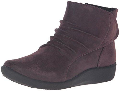 Clarks Women's Sillian Chell Boot