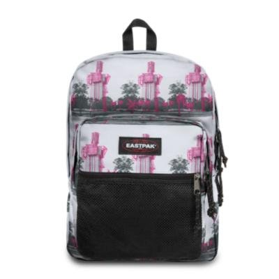 Eastpak Zaino Pinnacle Urban Pink 65T