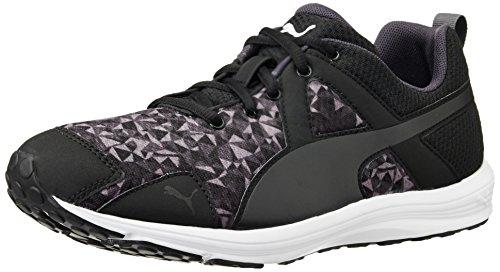 puma-evader-xt-graphic-wns-chaussures-de-fitness-femmes-noir-schwarz-black-periscope-03-39-eu