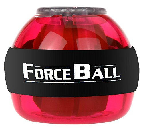 saysure-gyroscope-poignet-power-force-grip-boule-a-led-bras-muscle-fortifiant-de-5-couleurs-uk-bg-sp