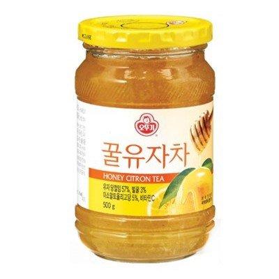 honey-citron-tea-500g