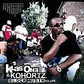 block-music-1-us-import-by-klas-one-and-kohortz