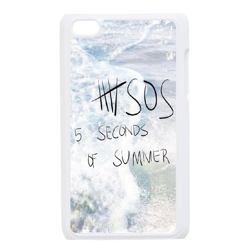 james-bagg-5sos-music-band-phone-case-cover-protettiva-per-ipod-touch-4-stile-18