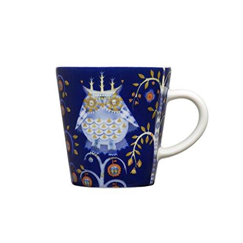 iittala Taika 3.4 oz. Espresso Cup by Iittala - Taika Espresso Cup