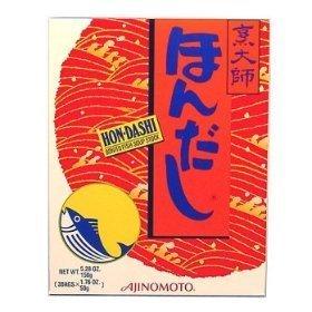 ajinomoto-hondashi-soup-base-528-ounce-units-pack-of-10-by-ajinomoto