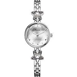fashion ladies watch waterproof/Simple trend decorative Bracelet Watch-C