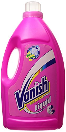 vanish-stain-remover-in-wash-liquid4-l