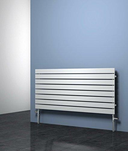 reina-rnd-rne400-9-kg-rione-single-radiator