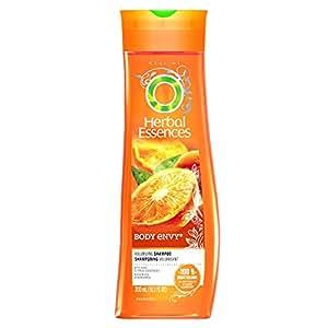 Herbal Essences Body Envy Volumizing Shampoo, 300ml