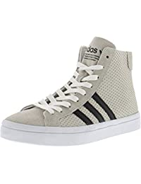 half off 55e61 98647 adidas Frauen Fashion Sneaker