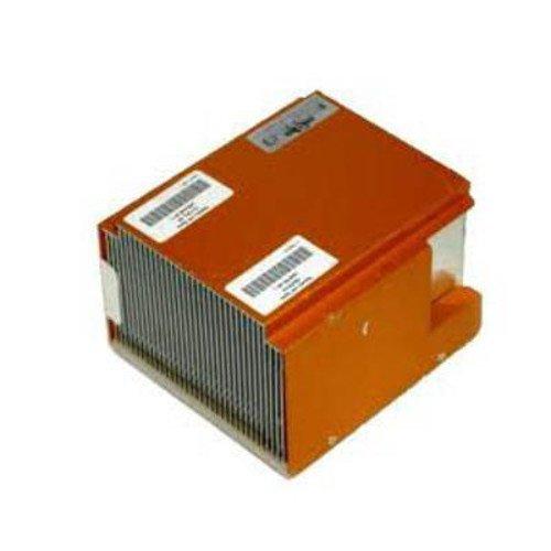 ersatzteil-hewlett-packard-enterprise-heatsink-refurbished-391137-001-408790-001-rfb-refurbished