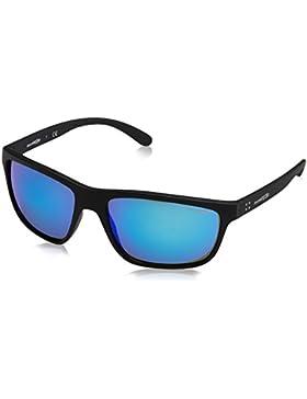 Arnette Booger, Gafas de Sol para Hombre