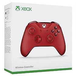 von MicrosoftPlattform:Xbox OneErscheinungstermin: 17. Januar 2017Neu kaufen: EUR 59,99