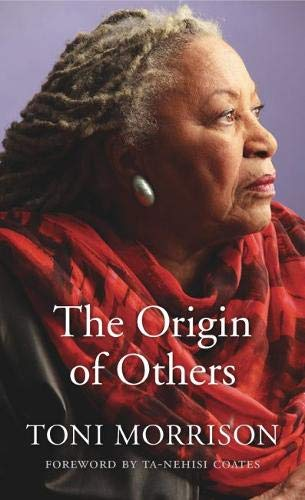 The Origin of Others (The Charles Eliot Norton Lectures, Band 56)