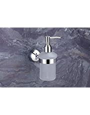 USF BATH ACCESSORIES ARYAN SHINE Series 304 Stainless Steel