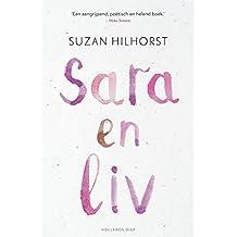 Sara en Liv