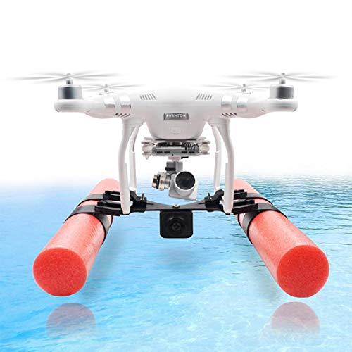 TPulling DJI Phantom 3 4 Drohne Zubehör