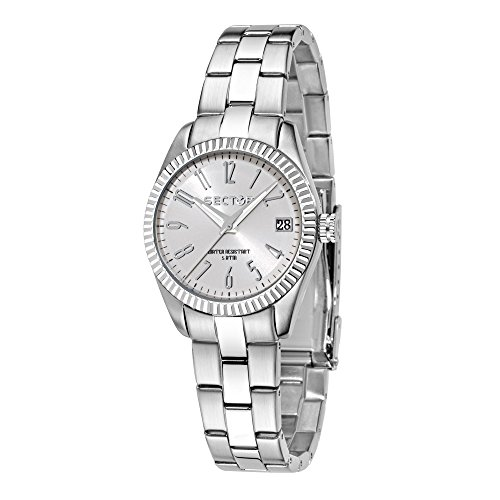 SECTOR NO LIMITS - Women's Watch R3253579518